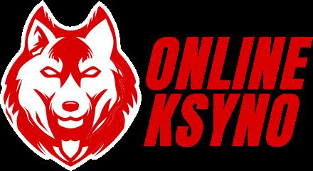 OnlineKsyno.com