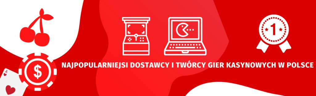 OnlineKsyno.com to ranking, w którym znajdziesz najlepsze polskie kasyna online.