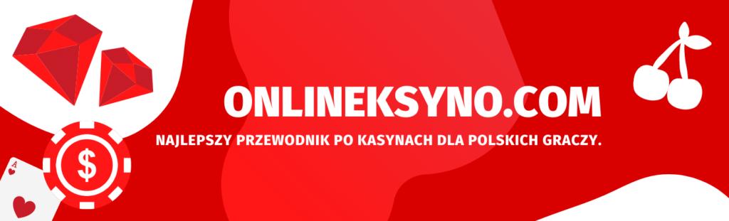 Strona OnlineKsyno.com to najlepsza porównywarka dla tych, którzy lubią grać w kasynach online.