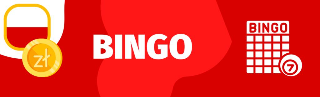 Bingo online to popularna wersja klasycznej, papierowej gry bingo!