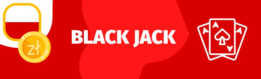 Blackjack online bije rekordy popularności w internetowych kasynach! Sprawdź dlaczego!