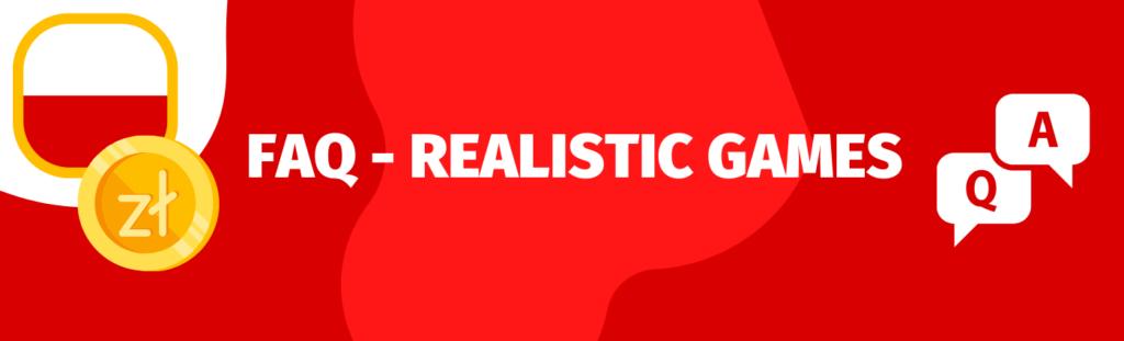 Odpowiedzi na kilka pytań o Reliastic Games i ich automaty.