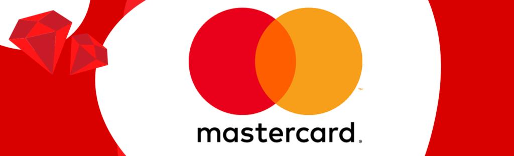 Chcesz skorzystać z MasterCard, płacąc za Kasyno? Nic prostszego! Znajdź kasyna obsługujące MssterCard!