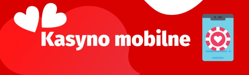 Najważniejsze informacje o tym, czym jest kasyno mobilne i w jakie gry mobilne możesz grać na systemach iOS i Android!