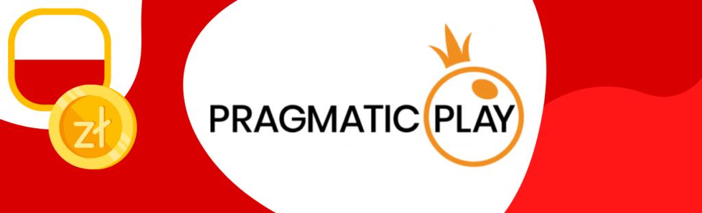 Stosunkowo młode studio Pragmatic Play produkuje automaty dla najlpopularniejszych kasyn na świecie!