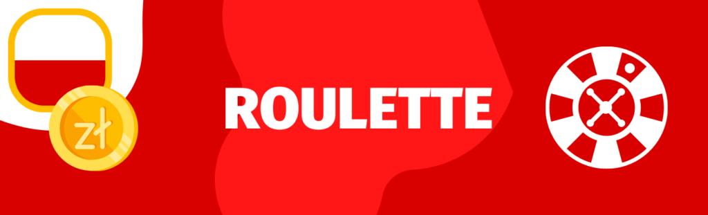 Ruletka online - poznaj zasady gry, różne jej wersje oraz historię!
